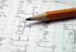 كيف تدرس ماة الرياضيات